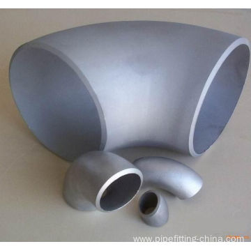 10 Years for 90 Degree Elbow, 90 Degree Elbow Fitting, PVC 90 Degree Elbow From China Manufacturer Large Radious SCH 40 A234 90Degree Elbow export to Cuba Suppliers