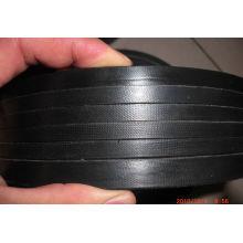 Уплотнительное кольцо для упаковки в заводское качество V