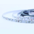 3528SMD 4.8W color blanco 12V luces de tira