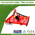 18-25HP Tractor Grass Slasher 3 Point Rotary Mower