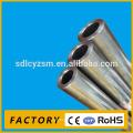 A53 GR.B steel pipe