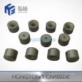 Yg8 Tungsten Carbide Drawing Dies Nib