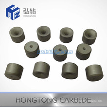 Matrices de dessin en carbure de tungstène Yg8
