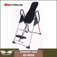Best Wholesale Body fit Gym Equipment Inversion Table