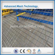 Строительные панели сетки забор сварочный аппарат