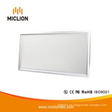 Luz del panel del LED 20W con CE