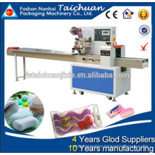 Toilet Articles Packing Machine