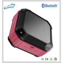 Горячая Продажа Bluetooth Водонепроницаемый Душ Динамик