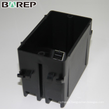 OEM Good quality american electric socket gfci terminal enclosure