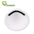 Best Selling High Quality Disposable Kn95 Cup-Shape Respiratory Mask