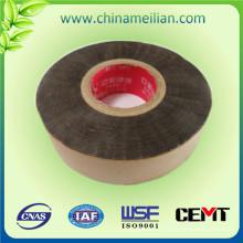 5440 Tung Oil-BMI-Epóxido Mica Insulation Tape