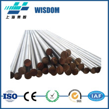 Nickel Copper Alloy Monel 400 Bar
