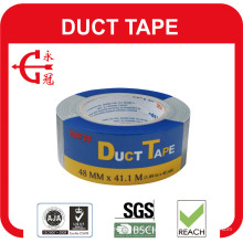 Durable Pipe Wrap Duct Tape