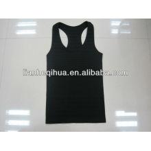 wholesale women seamless sports vest singlet