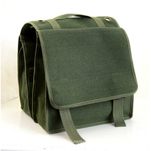 High Quality Fashion Bicycle Carry Bag (YSJK-ZX003)