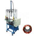 Ökonomische Induktionsmotor Stator Formmaschine