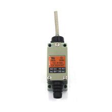 Haute température de Yumo 5A 250VAC Tz-8166, prix IP65 conforme à l'interrupteur de fin de course IEC60529 Tz-8
