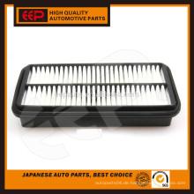 Auto Luftfilter für Suzuki Luftfilter 13780-58B00
