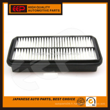 Filtre à air automatique pour Suzuki Air Filter 13780-58B00
