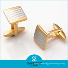 Luxury High Quality Copper Cufflinks for Man (BC-0005)
