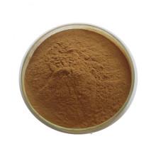 Top quality mimosa hostilis root bark extract powder