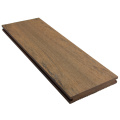 Outside garden deco timber 140x21 wpc decking