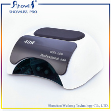 New Arrival Good Quality Finger Nail Dryers
