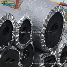 high quality rubber endless conveyor belt manufacturer