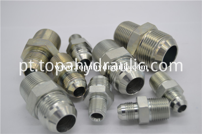 1jn 2404 Fittings