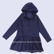 Best Selling Fashion Raincoats
