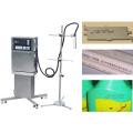 Tintenstrahldrucker (AC-2000E)