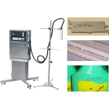 Impresora de inyección de tinta (AC-2000E)