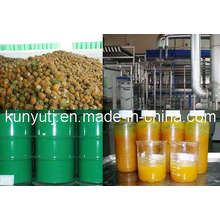 Pineapple Juice Concentrate with High Quality