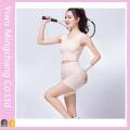 Plus Size sem aros ajustável Seamless Yoga Underwear conjuntos