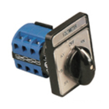 YMW26 Rotary Cam Switch,universal changeover switch