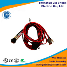 BNC Type Connector Best Price Cable Assemlies