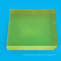 Molding Construction Material Polyurethane Roofing Sheet