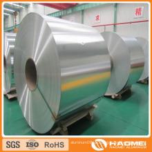 Aluminiumfolie für flexible Verpackungen 1235 O