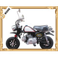 110 CC monkey bike dirt bike for Sale