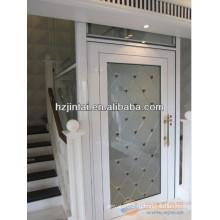 Дом электрический лифт