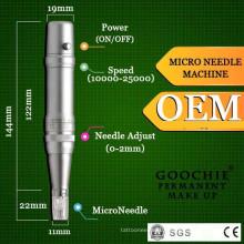 Meso Derma Therapy Skin Machine Pen (M2012)