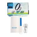 NS Ozone Pump and Ozone Generator