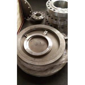 ANSI 150lb Slip On Flanges SO Bride