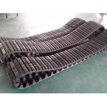 Cat 247/247b/257/257b Rubber Track (381X101.6X42)