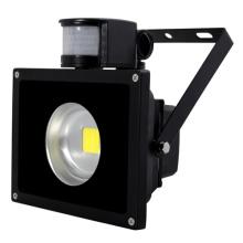 Garantie de 5 ans Projet Utilisez un projecteur LED haute qualité extérieur 100W