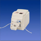 variable speed peristaltic pump - iPump2s (flow rate:0.0001-825ml/min)