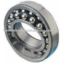 Chrome steel 2200 series Self-Aligning Bearing