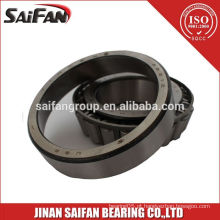 Bearing 30212 Dimension 60 * 110 * 24mm rolamento de rolos cônicos para motores