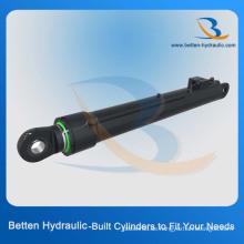 Traktor Hydraulik Lenkzylinder Zylinder zum Verkauf