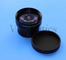 고품질 광학 망원 렌즈